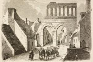 Relacionada tumbas-halladas-en-autun-cristianas-ciudad-romana-770x505.jpg