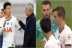 Relacionada mourinho.jpg