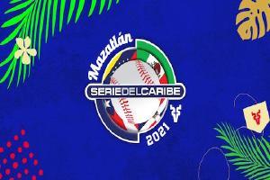 Relacionada serie-caribe-2020-mazatlan.jpg