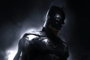 Relacionada batman.jpg