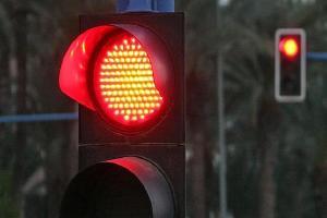 Relacionada semaforo-rojo.jpg