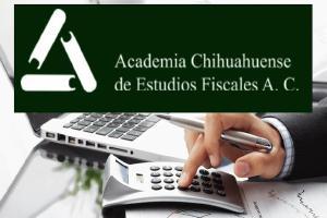 Relacionada academia-chihuahuense-estudios-fiscales.jpg