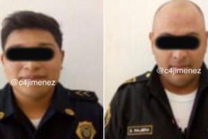 Relacionada policens.jpg