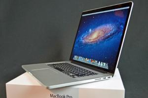 Relacionada macbook-pro.jpg