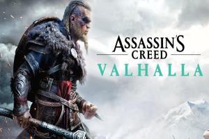 Relacionada assassins-creed-valhalla-2.jpg