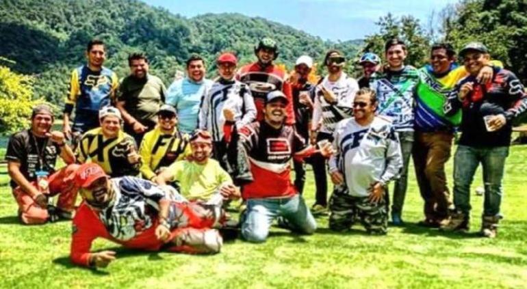 Fiscalía de Jalisco investiga ataque a grupo de turistas en Vallarta
