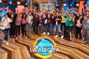 Relacionada venga-alegria-saldra-aire-tv_0_104_548_341.jpg