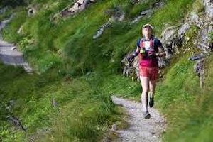 Relacionada alex-rouyana-ultramaraton.jpg