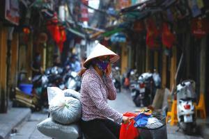 Relacionada principal_vietnam.jpg