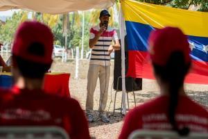 Relacionada venezuela-edited.jpg