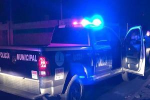 Relacionada principal_patrulla-noche-ciudad-jrz.jpg
