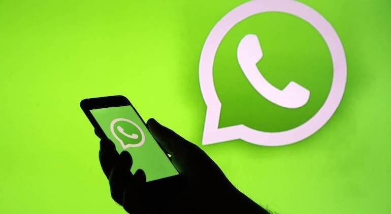 Borrar el caché de WhatsApp: ¿para qué sirve y cómo se hace?