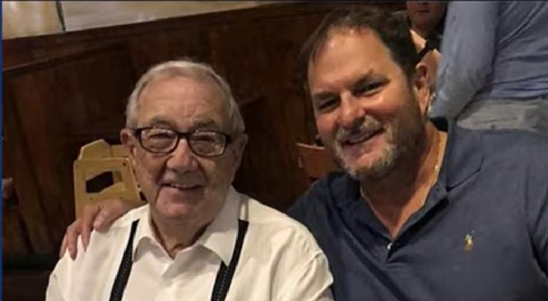 Padre e hijo, ambos médicos cubanos, mueren por coronavirus — Florida