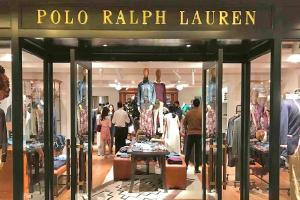 Relacionada ralph-lauren-store-1.jpg