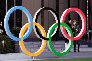 Relacionada juegos-olimpicos-coronavirus-covid-19.jpg