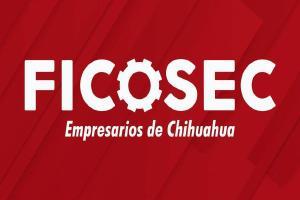 Relacionada ficosec.jpg