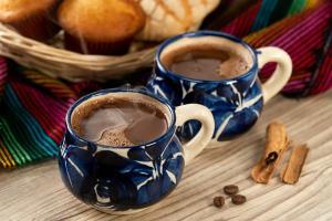 Relacionada cafe-de-olla.jpg