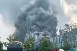 Relacionada incendio-huawei.jpg