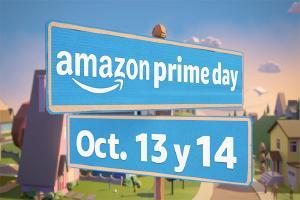 Relacionada amazon-prime-day-2020-fecha.jpg