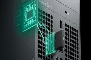 Relacionada xbox-series-x-memory-card.jpg