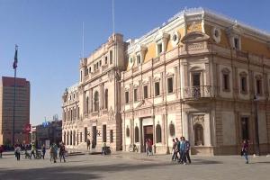 Relacionada principal_presidenciamunicipalchihuahua.jpg