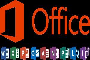 Relacionada 1200px-2018_microsoft_office_logossvg.jpg