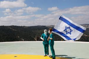 covid-israel.jpg