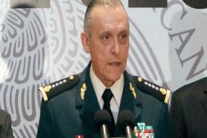 Relacionada detienen-en-eu-al-general-salvador-cienfuegos-exsecretario-de-la-defensa-nacional-768x396.jpg