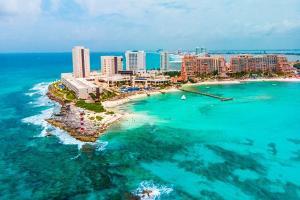Relacionada cancun-el-destino-mas-economico.jpg