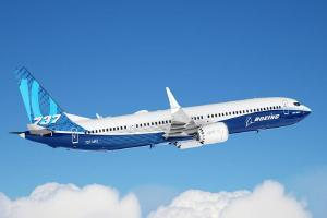 Relacionada boeing-737-max-1280x720-1.jpg