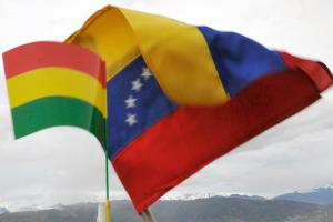 Relacionada venezuela.jpg