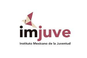 Relacionada 1024px-instituto_mexicano_de_la_juventud.jpg