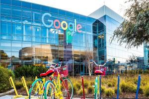 Relacionada google-trabajar-1200-1170x600.jpg