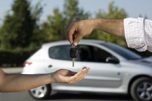 Relacionada precio-de-autos-usados-vender-auto-internet.jpg