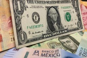 Relacionada peso_inicia_sesion_con_una_apreciacion_por_debilitamiento_del_dolar_1.jpg