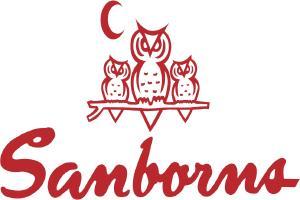 Relacionada el-logotipo-de-sanborns-son-3-buhos-o-tecolotes.jpg