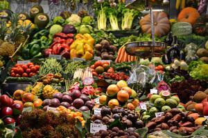 Relacionada hortalizas-1.jpg