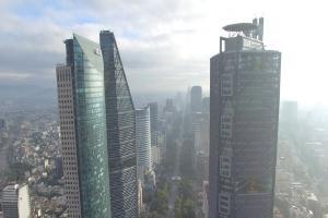 Relacionada bancos-reforma-rascacielos-1.jpg
