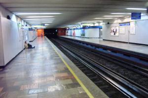 Relacionada metro_tacuba.jpg