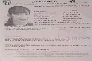 Relacionada laura-denisse-desaparecida-iztapalapa-asalto-ixtapaluca.jpg