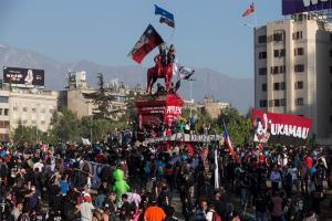 Relacionada chile-protestas-plaza-italia-1602895353029.jpg