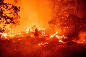 Relacionada california-incendio.jpg