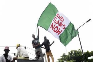 Relacionada nigeria-sars.jpg