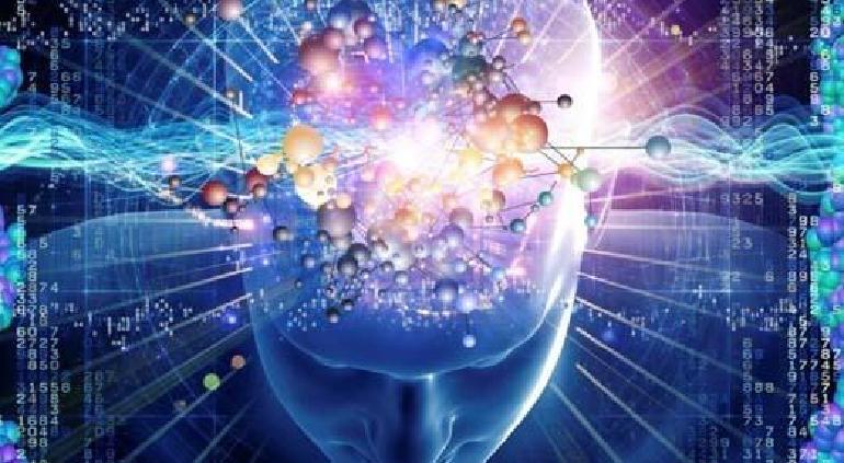 ¿Cuál es la ubicación física de la conciencia?