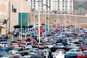 Relacionada liverpool-estacionamiento-chihuahua.jpg