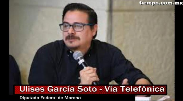 Reto a Salinas Pliego – La Polaka | Periodismo en caliente