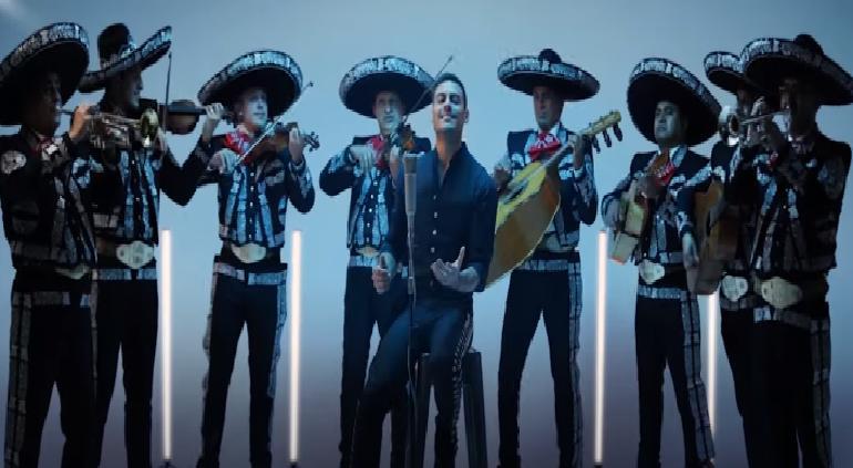 Por fin, Carlos Rivera y Maluma revelan su secretito que nadie imaginaba