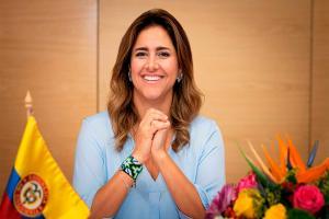 Relacionada primera-dama-colombia.jpg