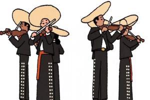 Relacionada mariachi.jpg