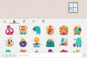 Relacionada whatsapp-stickers-1-728x420.jpg